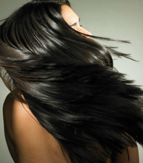 cabelo-bonito-brilhante