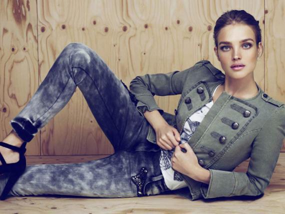 estilo-militar-feminino-moda-inverno-2012