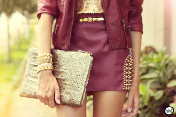 fashioncoolture-14-02-2013-look-du-jour-burgundy-asos-jacket-morena-raiz-spikes-kafc3a9-bracelets-3