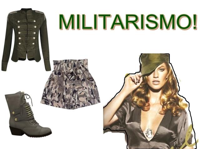 MILITARISMO1