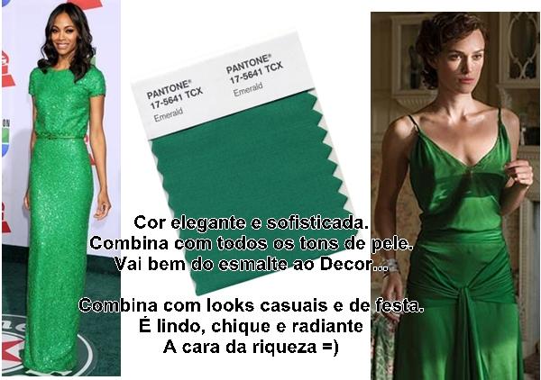 verdeesmeralda1