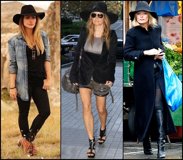 http://pitakocomk.files.wordpress.com/2013/04/chapeu-look-famosas.jpg