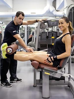 sabrina-sato-treinos-academia